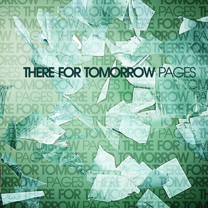 There For Tomorrow: B-Sides