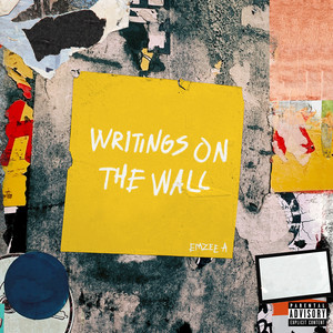 Writings on the Wall