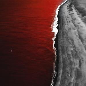 Blood Ocean