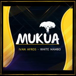 White Mambo