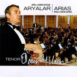 Aryalar album
