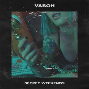 Secret Weekends