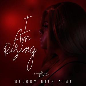 I Am Rising