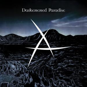 Darkened Paradise album