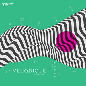 Melodique, Vol. 6