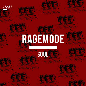 Soul by RageMode