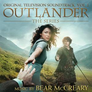 Dance of the Druids (feat. Raya Yarbrough) by Bear McCreary, Raya Yarbrough
