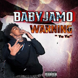 Baby Jamo