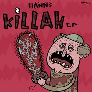 Hanns