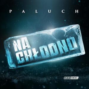 Na Chłodno cover art