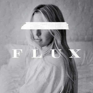 Ellie Goulding – Flux (Studio Acapella)