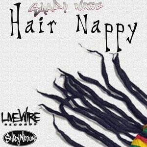 Hair Nappy