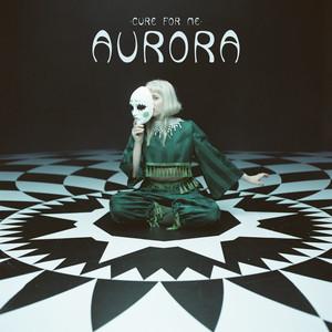Aurora – Cure For Me (Studio Acapella)