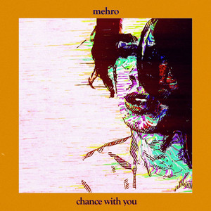 chance with you cover art