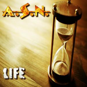 Coachman - Original Mix by A.S.N.