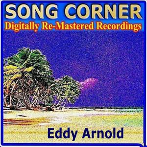 Song Corner - Eddy Arnold album