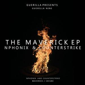 The Maverick EP