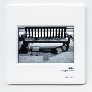 Transparency album