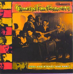 The Creator Has A Master Plan - Original Album Version by Brooklyn Funk Essentials