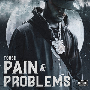 Pain & Problems