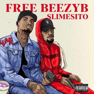 Free Beezyb