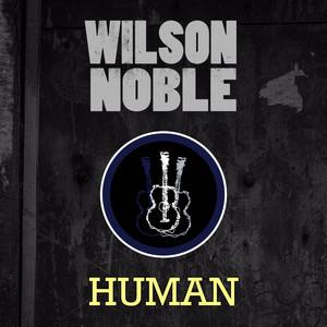 Human album