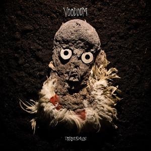 Tribesman by Voodoom