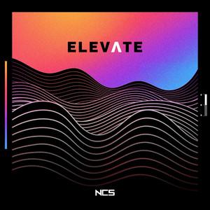 NCS: Elevate