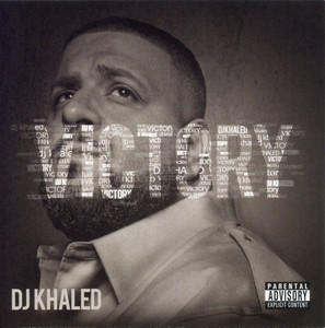 All I Do Is Win cover art