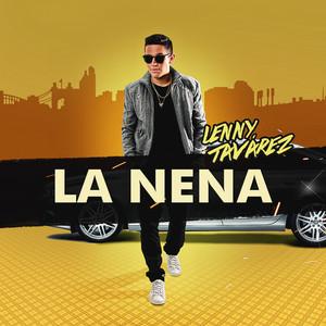 La Nena - Single