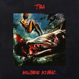 Hollywood N*ggaz - Single