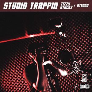 Studio Trappin