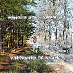 Winter Cold Summerz