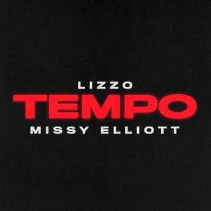 Tempo (feat. Missy Elliott)