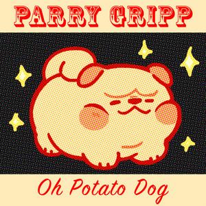 Oh Potato Dog
