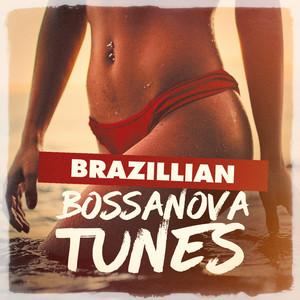 Brazilian Bossanova Tunes album
