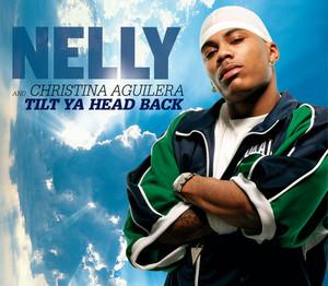 Tilt Ya Head Back (German Pock It Disc)