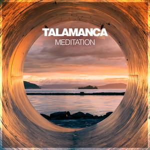 Meditation - Deep Mix by Talamanca