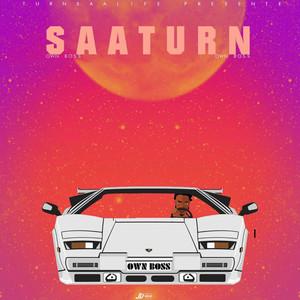 Cetelem cover art