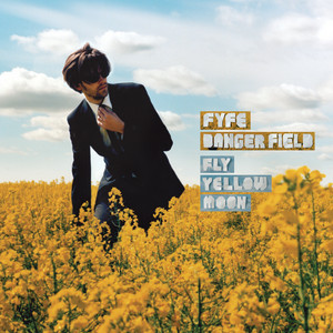 She's Always A Woman - Bonus Track by Fyfe Dangerfield