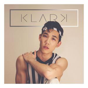 KLARK album