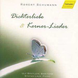 Romanzen und Balladen, Book 2, Op. 49: Romances and Ballads, Book II, Op. 49, No. 1: Die beiden Grenadiere (The Two Grenadiers)