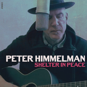 Shelter In Peace