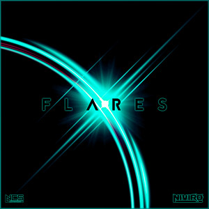 Flares