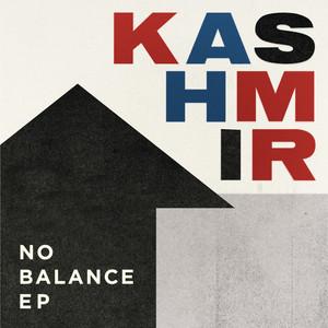 The No Balance EP