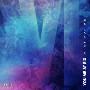 Pray for Me (Alexis Troy Remix)