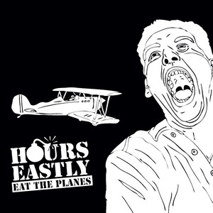 Eat the Planes