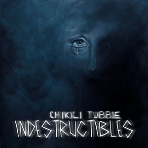Indestructibles album