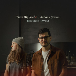 This My Soul / / Autumn Sessions
