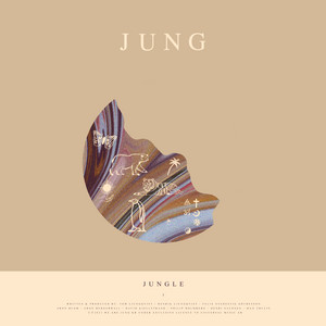Jungle by JUNG